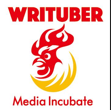 media_incubate1