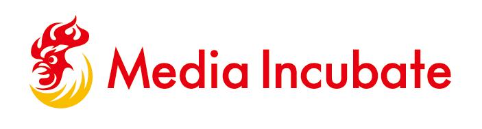 メディア運営なら株式会社メディアインキュベート