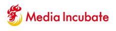 メディアインキュベートアカデミア/メディアを通して課題解決