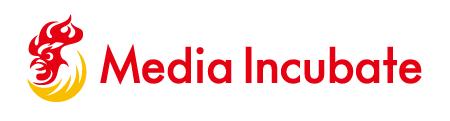メディアインキュベート〜事業創造・事業開発のためのメディア〜