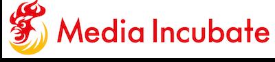 メディアM&A/メディアの事業承継支援 - メディアインキュベート運営